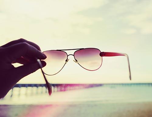 Zonnebril Lichte Glazen : Kies de beste glazen voor uw zonnebril doesburg nabij doetinchem